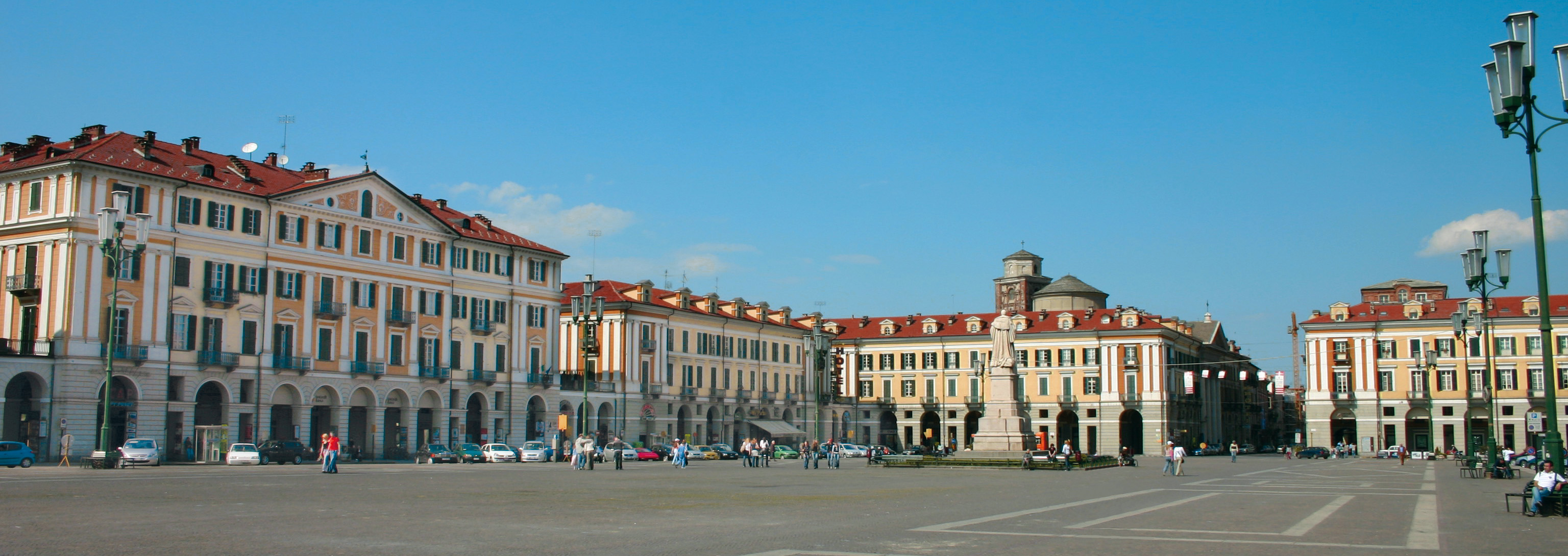Cuneo_piazza-1