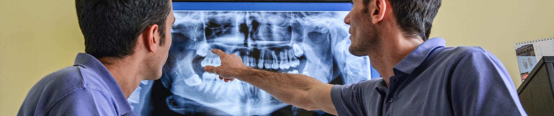 head-radiologia