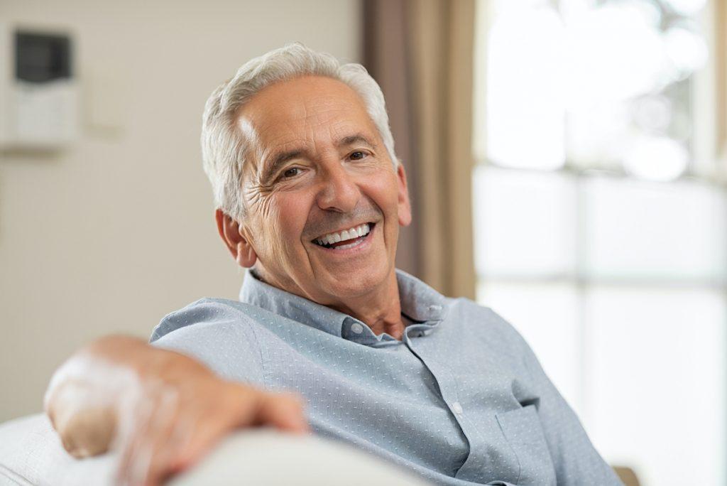 denti fissi in giornata cuneo dentista implantologia